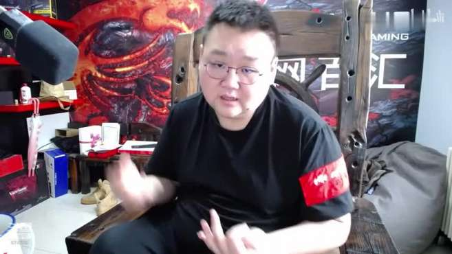 活动作品「电脑老刘」AMD yes!锐龙R5 3500X和 和英特尔I5 9400F处理器