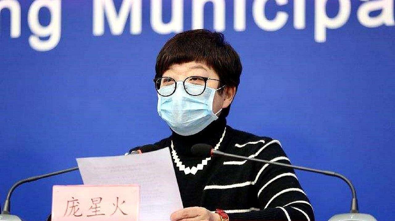 北京朝阳区为什么成为疫情高风险地区?官方回应来了!